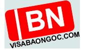 Dịch Vụ Xin Visa Đức Chuyên Nghiệp, Nhanh Chóng