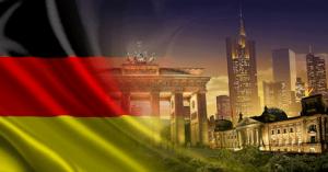 visa Đức thăm thân- DV visa bảo ngọc