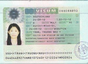 thu-tuc-lam-visa-duc