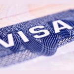 Các loại visa Đức
