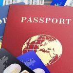 Phí làm Visa đi Đức giá rẻ