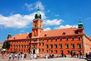 Visa Đức thăm thân-dịch vụ visa bảo ngọc