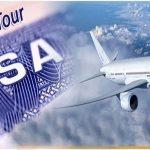 Cách khai form xin visa Đức