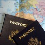 Cách làm visa Đức